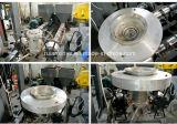 Machine de soufflement de film plastique de but d'agriculture de Xinye avec le bon prix