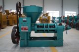 De Machine van de Pers van de olie voor het Zaad van de Zonnebloem Yzyx130-12