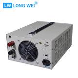 전압 보호 엇바꾸기 DC 전원 공급에 2400W Lw3080kd