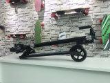 $ 118 Fábrica de fornecimento plegável E Scooter, scooter elétrico