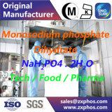 나트륨 인산염 Monobaisc Dihydrate