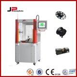 Heizungs-Geräten-balancierende Maschine mit halbautomatischem balancierendem System
