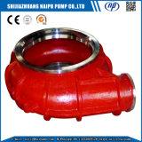 8/6 di piatto F6041HS1a05 del rivestimento della parte posteriore della pompa dei residui di f Ahe