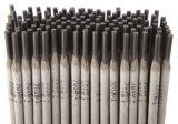 고품질 용접봉 나트륨 Carboxymethyl 셀루로스
