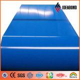1250mm PPG die Beschichtung PET Farbe beschichtete Aluminiumring (AE-36B)