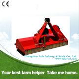 Tracteur de ferme agricole Mini tondeuse à fléaux de prise de force (EFD135)
