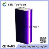395nm de 2000W LED Lámpara de curado UV tinta