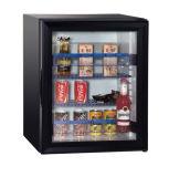 Neuer Entwurfs-Hotel-Miniabsorptions-Kühlraumkleiner Minibar
