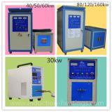 Induktions-Heizung des heißer Verkaufs-Superaudios-IGBT, die Ofen für das Löschen mildert