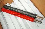Для скручивания проводов Handtool с двойной обратной связью провод соединительной тяги