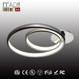 LED-modernes Tisch-Licht