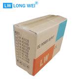 100V 3A reguló marca de fábrica de la fuente de corriente continua 300W Longwei