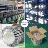 Garantie van de Jaar van Fabrikant 2-5 van de Lampen van Industral van de professionele 150W LEIDENE de Hoge Lichten van de Baai (Cs-gkd-150W)