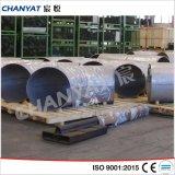 A403 (304N, 304LN, 316N, 316LN, 347LN) Bw-Fitting Codo de acero inoxidable