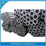La norme ASTM A53b tuyau sans soudure en acier au carbone