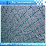 Maglia di collegamento Chain utilizzata in fabbrica