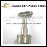 熱い販売の手すりSs 201 304 316ステンレス鋼のHandrialブラケット