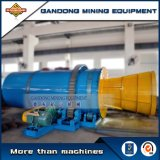 Épurateur rotatoire d'argile de haute performance de rondelle lourde de minerai