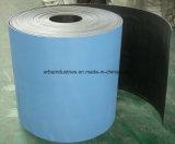 De industriële Nylon Vlakke Riem van de Transmissie