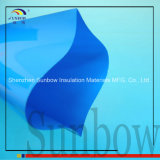Bateria da tubulação 55mm AA 18650 do Shrink do calor do PVC de Sunbow