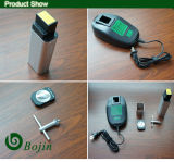Chirurgisches Batterie-Bohrgerät-medizinische Energie sah Bohrgerät