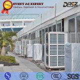 Drez 36HP / 30ton Event Tent Air Conditioner for It Serveur de données Salle de refroidissement et de chauffage