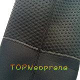 Neoprene Sports Knee Supporter / Knee Pad / Knee Sleeve Gear