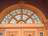 教会Windowsデザインパターンステンドグラス教会Windows