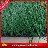 Größter Hersteller-synthetischer Gras-Fußballplatz-Rasen
