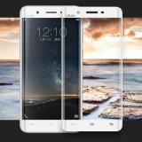 Protector al por mayor del vidrio Tempered de los accesorios del teléfono móvil para Vivo Xplay5