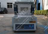 1200c Tubo dividido de forno para o modelo de equipamento de laboratório Stgk-40-12