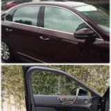 Pellicola solare della tinta della finestra di controllo dell'automobile, pellicola di ceramica Nano inorganica di controllo di Sun