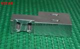 自動車部品のためのカスタマイズされた高精度CNC機械化アルミニウム7075