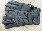 성숙한 스키 장갑 또는 성인 겨울 장갑 또는 겨울 자전거 장갑 또는 Moto 자전거 장갑 또는 Detox 장갑 또는 Eco 완료 장갑 또는 Oekotex는 스크린 장갑 또는 방수 장갑을 Glove/I 만지거나 장갑을 Foil