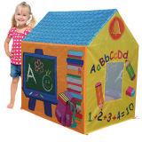 Neues Kind-Spiel-Zelt-Haus-faltendes kampierendes Zelt-Schauspielhaus-Zelt Ca-Kt8165