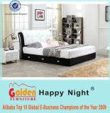 油圧高品質の競争価格は家具製造販売業ののどの革G1130を持ち上げる
