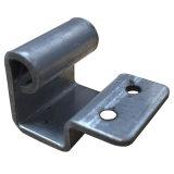 Peça de metal da folha do suporte do metal de SPCC