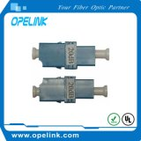 LC / PC 20dB Fibra Óptica Fixed Attenuator