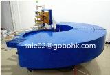 Máquina de impresión automática de silicona Ce / SGS