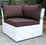Mtc-266 Venda Quente Mobiliário de exterior Sofá Definido