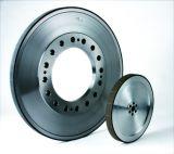 Абразивный диск для кривошина и камшафта