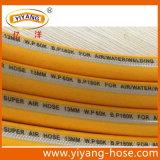 Tubo flessibile ed Assemblee di tubo flessibile per aria
