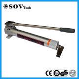 Sov P 392 de Lichtgewicht Hydraulische Pomp van de Hand