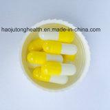 건강식 자연적인 음식 보충교재 Multil 비타민 캡슐