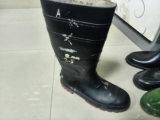 Maschine für die Herstellung der Russland-Regen-Aufladungs-Schuhe