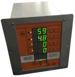 De elektrostatische Machine van het Pistool van de Deklaag van het Poeder voor het Schilderen het Profiel van het Aluminium