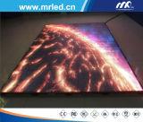 2015 P10.4 LED de alta qualidade de dança com CE, UL, certificado pela FCC