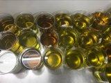 Pétrole injectable stéroïde de Phenylpropionate de Nandrolone de pétrole/CN 200mg/Ml 100mg/Ml