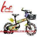 2017 buenos cabritos de las ventas/bicicleta de los niños con buena calidad