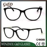 Blocco per grafici ottico Eyewear del metallo dei nuovi di disegno del prodotto blocchi per grafici degli occhiali